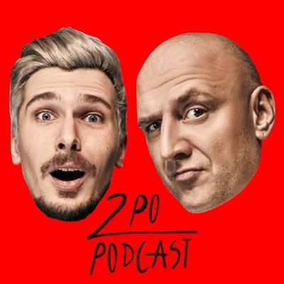 2popodcast:2popodcast