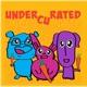 Undercurated