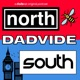 North South Dadvide