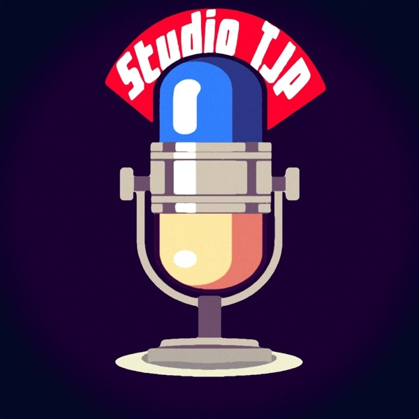 Studio TJP � Fictions Sonores / Sagas MP3 / Séries Audio