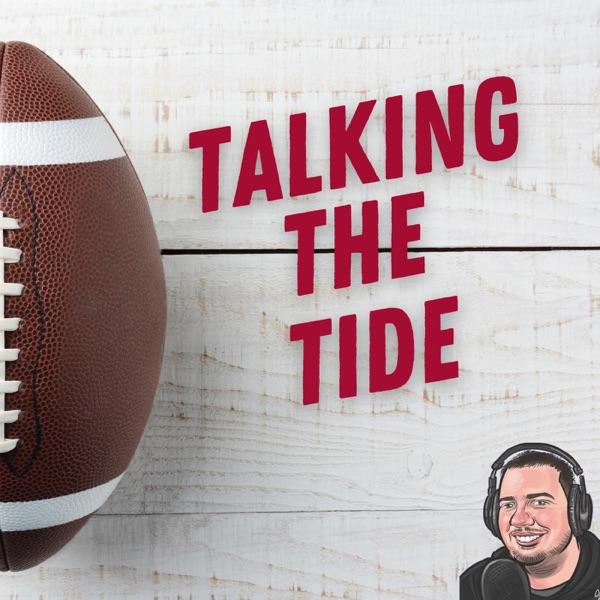 Talking the Tide