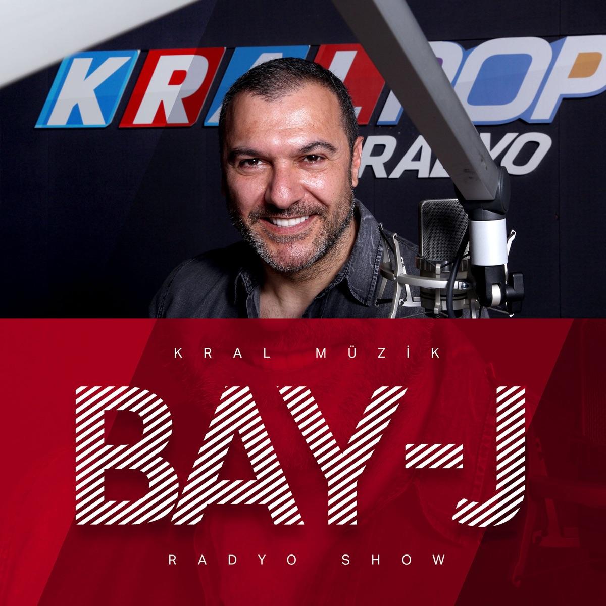 Bay J Show - 19 Haziran 2020