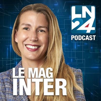 Le Mag Inter