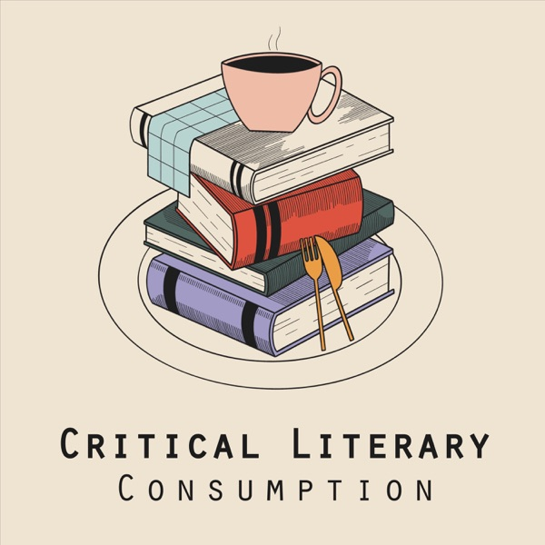 Critical Literary Consumption