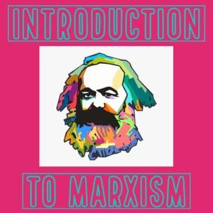 Introduction To Marx/Marxsim