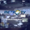 METRO TV  artwork