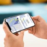 "Apple's ""Darkest Day"", Future of iOS Gaming, Wild New Patents"