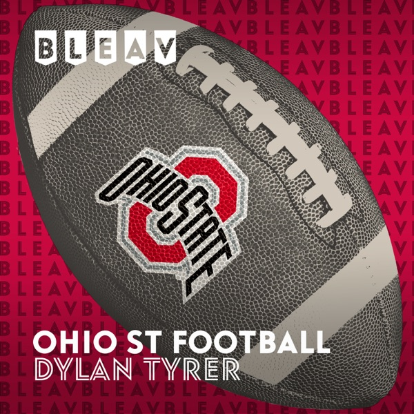 Bleav in Ohio St Football