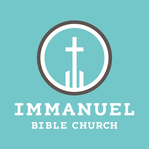 Immanuel Bible Church Audio Podcast
