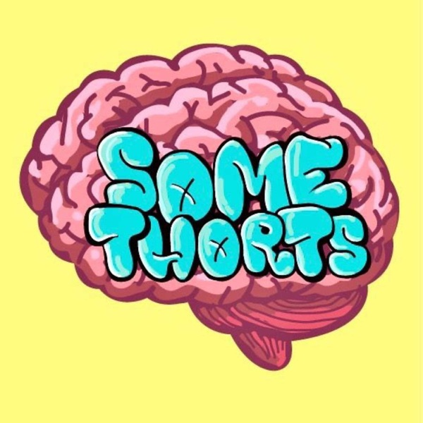 Some Thorts