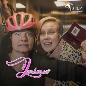 Ålands Radio - Livshissen