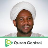 Alzain Mohamed Ahmed