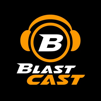 BlastCast:GameBlast