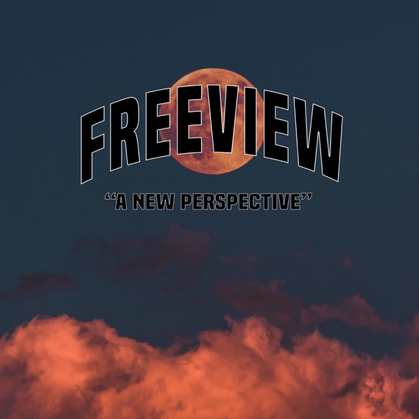 Freeview Podcast