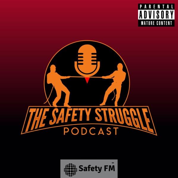 The Safety Struggle
