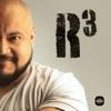 R-Rated Reviews artwork