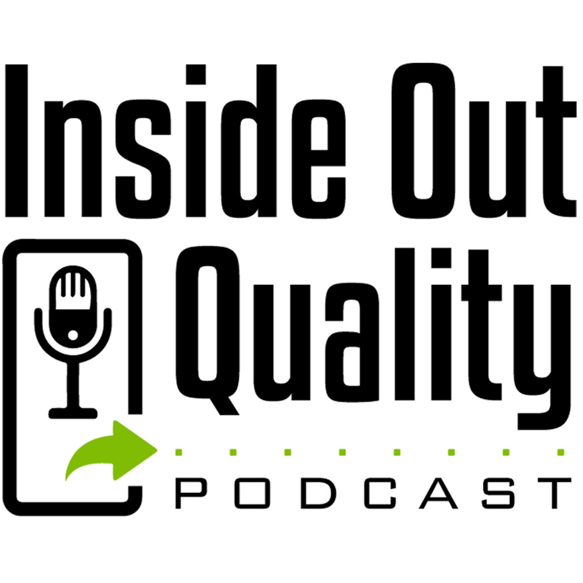 Inside Out Quality