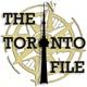 The Toronto File