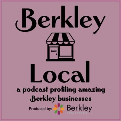 Berkley Local