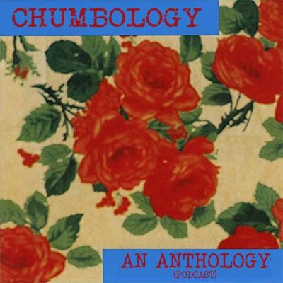 Chumbology: A Chumbawamba Anthology Podcast
