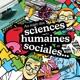 Au sujet des sciences humaines et sociales…