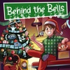 Behind The Bells Podcast artwork