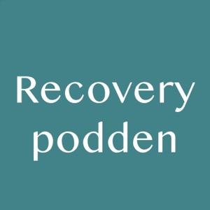 Recoverypodden