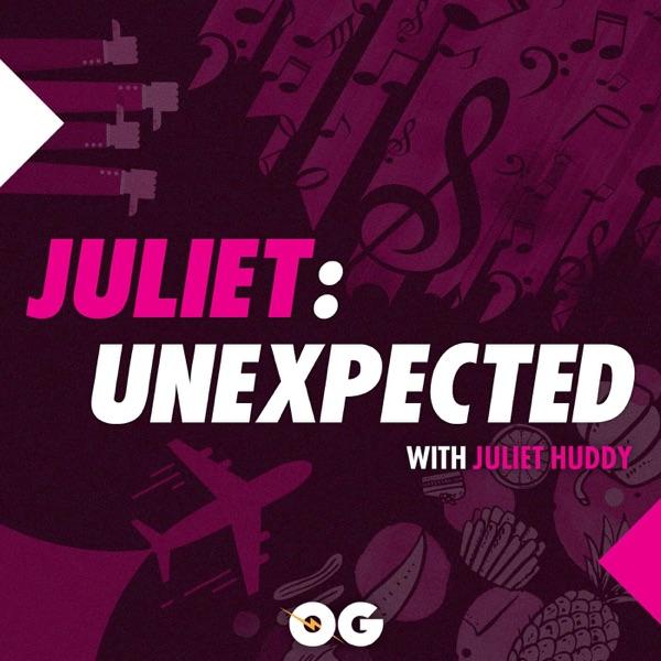 Juliet: Unexpected