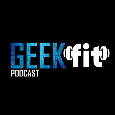 GeekFit
