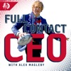 Full Contact CEO