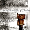 Marry Christmas To The World  artwork