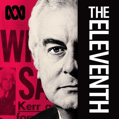 The Eleventh:ABC Radio
