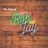 The Tales of Rob and Jay artwork
