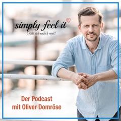 Oliver Domröse