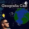 Geografia Cast