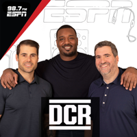 DiPietro, Canty & Rothenberg podcast