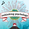 Rethinking Psychology artwork
