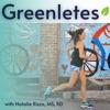 Greenletes Podcast artwork