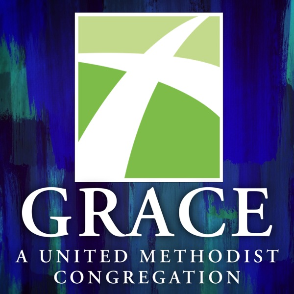 Sermons at Grace Podcast   GraceBHM.org