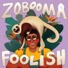 Zoboomafoolish artwork