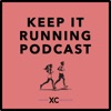 Keep It Running Podcast artwork