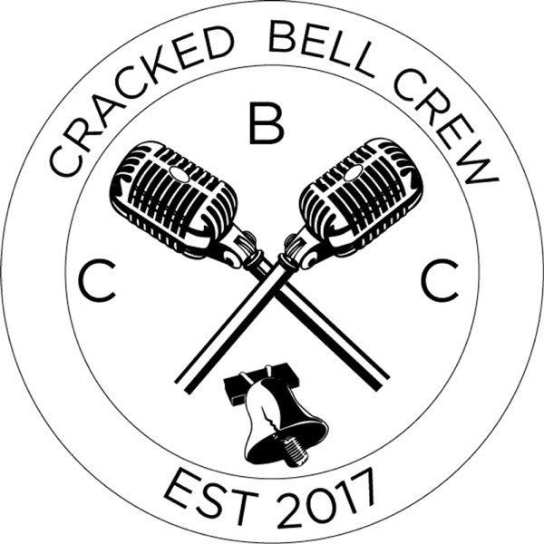 Cracked Bell Crew