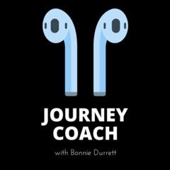 Journey Coach Podcast