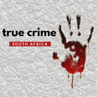 True Crime South Africa