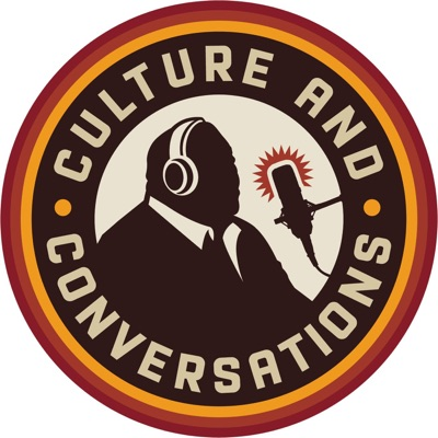 Culture and Conversations