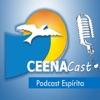 CEENAcast - Podcast Espírita
