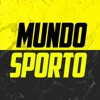 Mundo Sporto - Premier League Podcast artwork