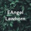 EAngel Lawhorn artwork