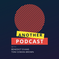 Another Podcast podcast