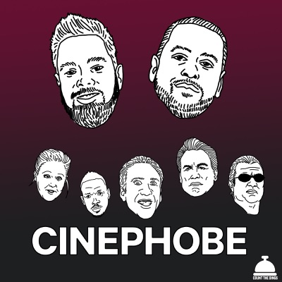 Cinephobe:Count The Dings